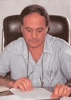 אבחון גרפולוגי – טיפול בקשישים בשיטה טבעית