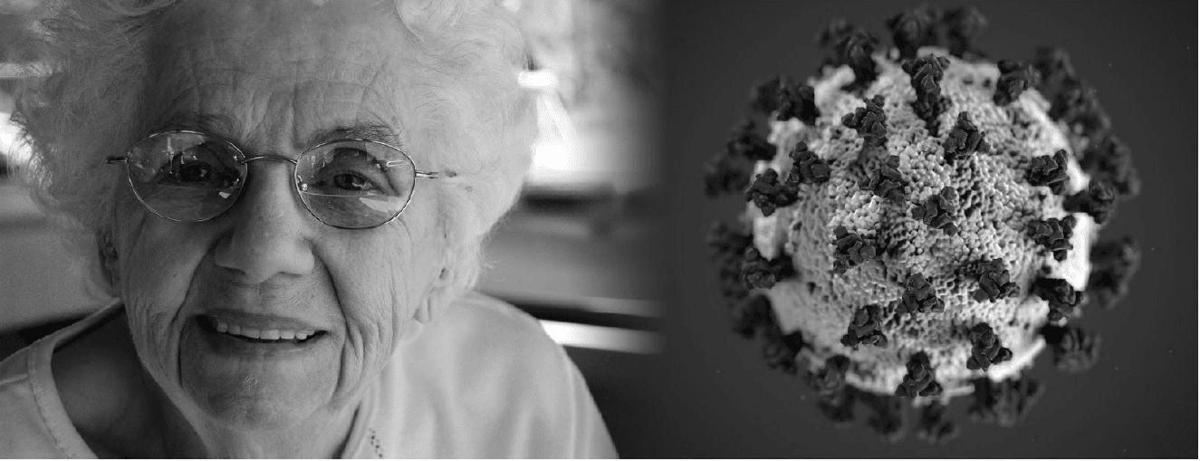 טיפול בקשישים בביתם